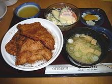 220px-Yoroppaken_Katsudon.jpg