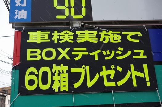 DSC00051.jpg