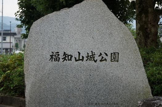 DSC05988.jpg